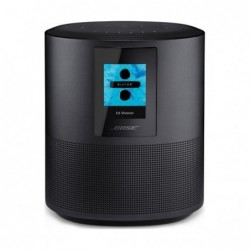 Enceinte intelligente HOME...