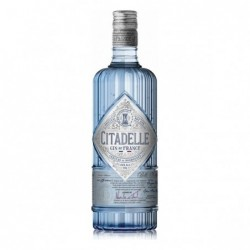 Gin de France CITADELLE -...