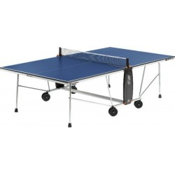 Table de ping pong Sport...