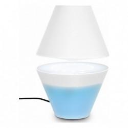 Mini lampe anti-gravite