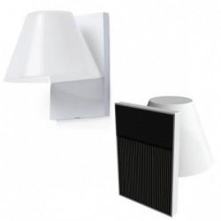 Lampe solaire sans fil pour...