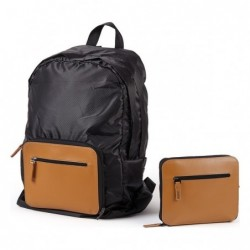 Sac a dos PACKABLE DUFFLE -...