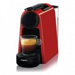 Cafetiere nespresso ESSENZA...