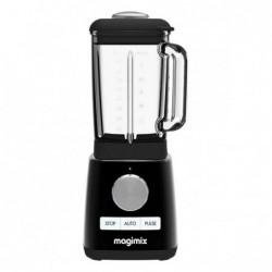 Blender 1.8L - 1300 W - noir