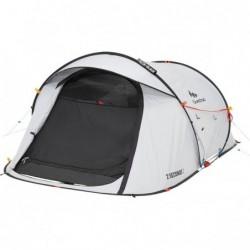 Tente 2 SECONDS EASY 2...