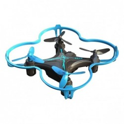 Drone 2,4Ghz NANOXCOPTER II