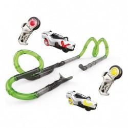 Circuit automobile INFINITE...