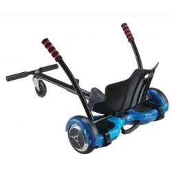 Kart kit pour hoverboard