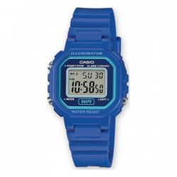 Montre Enfant BASIC KIDS -...