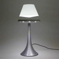 Lampe anti-gravite Pureline...