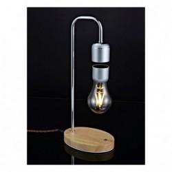 Lampe avec ampoule...