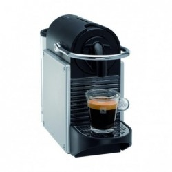 Cafetiere Expresso...
