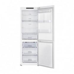 Réfrigérateur Combiné  311...